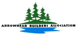 Arrowhead Builders Association