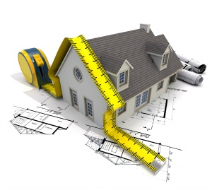 Home Commercial Building Services, Duluth, Superior