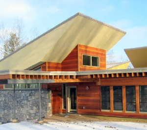 Home Building Projects, Commercial Construction Projects