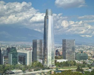 costanera center 3