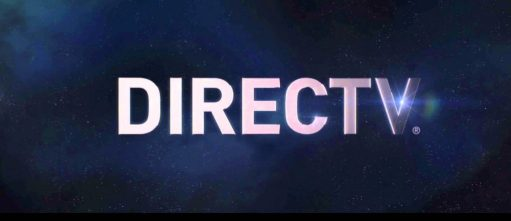 Direct space logo