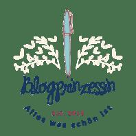 Blogprinzessin_logo-250x250