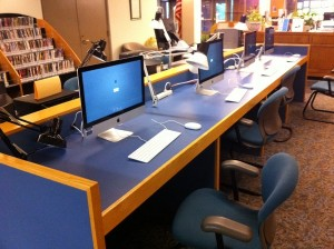 library-macs-300x224