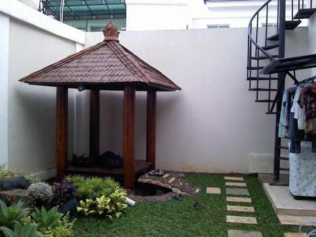 saung gazebo 6