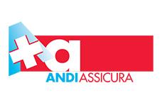 andi_Assicura228X148