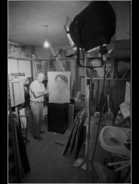 photo de tournage COTTAVOZ 05