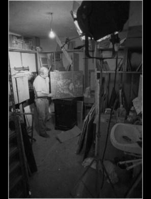 photo de tournage COTTAVOZ 08