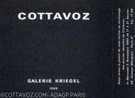 1969 Cottavoz -11