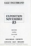 1983 Cottavoz Avignon-41