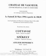 1994 cottavoz -81