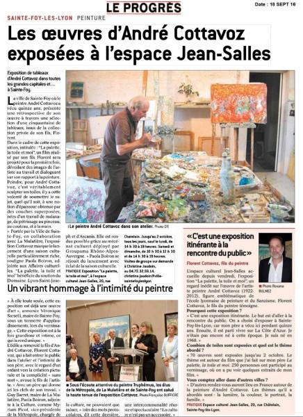 article-de-presse-cottavoz-1