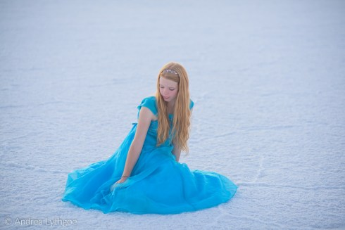 Salt Flats Portraits-23