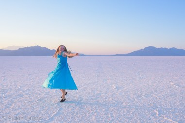 Salt Flats Portraits-3