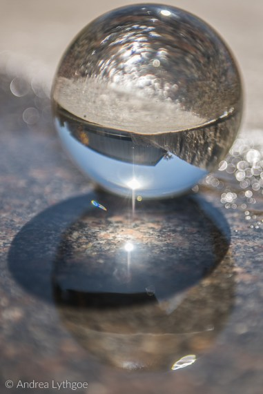 Crystal Ball Shots-16