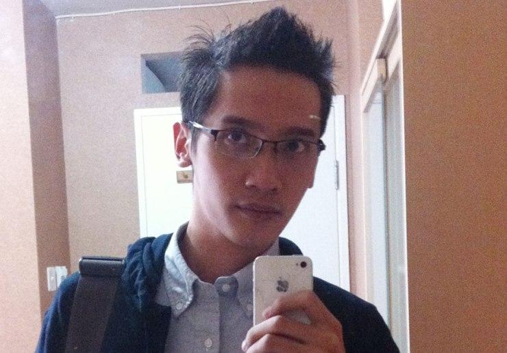 blog-hey-june-andreanisme-selfie