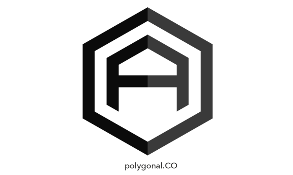 polygonal.CO