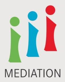Logo Mediation_RGB