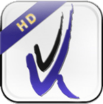 TaschenKriebel-HD