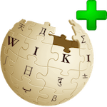 Wiki_Speaker