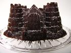 Andrea's Recipes - Chocolate Birthday Cake