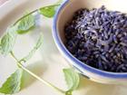 Andrea Meyers - Lavender Mint Tea