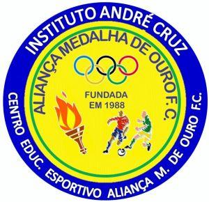 Instituto André Cruz