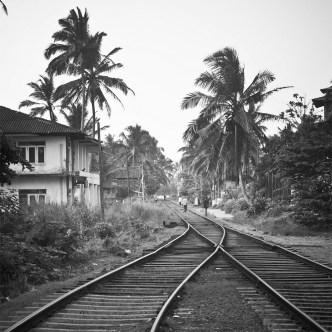 railroaid-in-srilanka