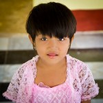 portraits from Myanmar (part 4)