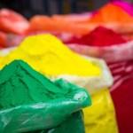 <b>Happy Holi! enjoy the festival of colors in 2013</b>