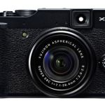 <b>alternatives to Fuji X20: the competition</b>