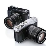 <b>Fujifilm brings new firmware for the X-E1, X-PRO1 and XF lenses</b>