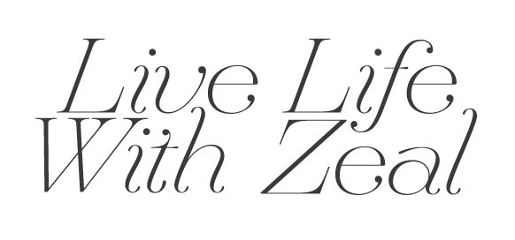 Live_Life_With_Zeal