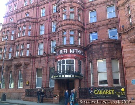 met_hotel