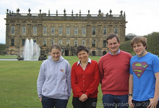 us_at_chatsworth