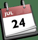 Jul24