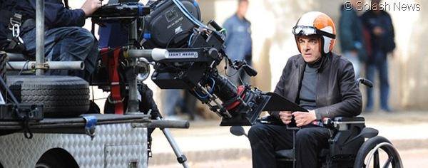 MOTORWHEELS_Rowan Atkinson did a large percentage of the stunts himself.