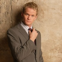 The one and only Barney Stinson. Image courtesy of CBS.