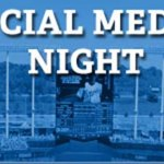 social-media-night-thumb