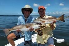 Sanibel-Flyfishing-Charters