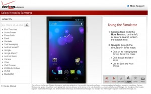 Galaxy Nexus by Samsung - Google Chrome_2012-01-09_19-42-54