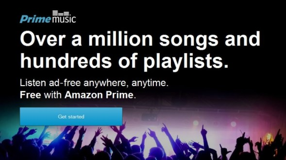 Amazon-Prime-Music-840x472 (2)