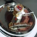 Huawei-Watch-DSC08651