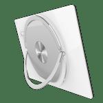 Alcatel-OneTouch-Xess-1