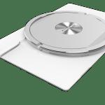 Alcatel-OneTouch-Xess