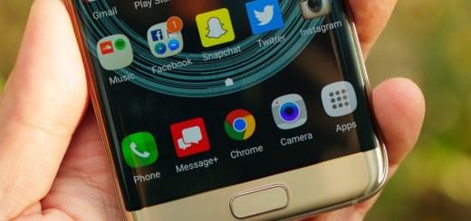 Samsung Galaxy Note 7 (1)