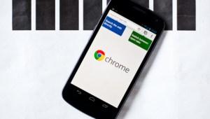nuevo-chrome-android