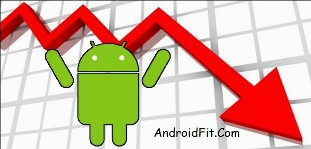 How to Save & Reduce your mobile data usage on Android