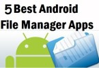 5 Best-Android-File-Manager-Apps-
