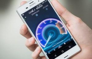 sony-xperia-z3-speed-test