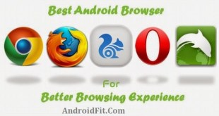 Best_Android_Browser_For_Better_Browsing_Experince